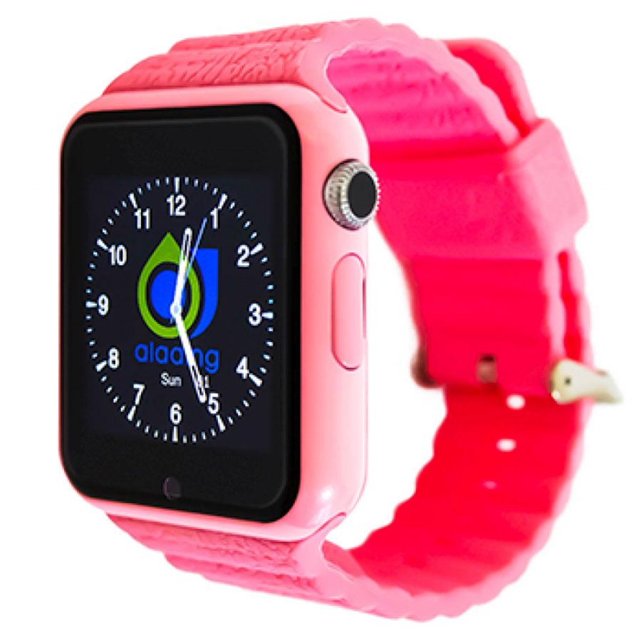 Часы smart baby watch х10