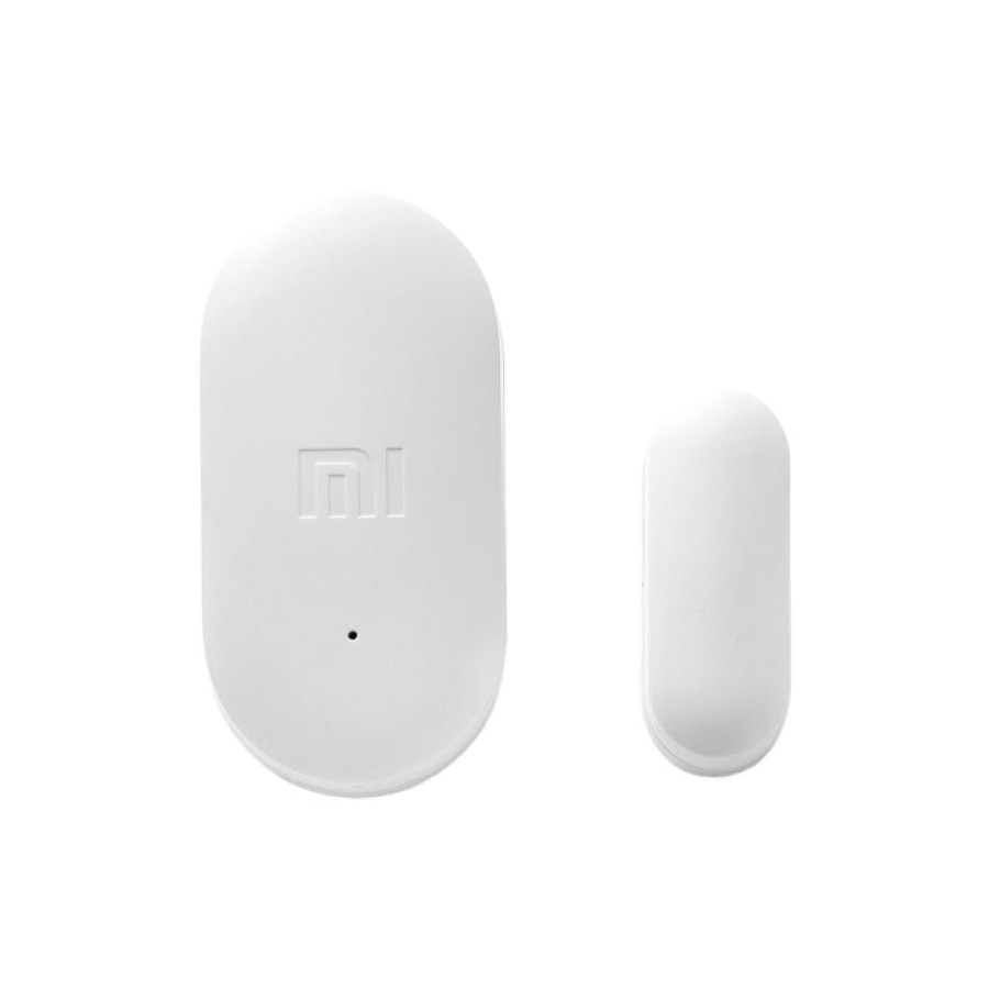 Датчик открытия Mi Smart Home window and door detector