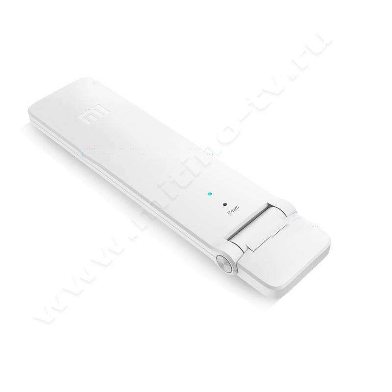 Усилители Wi-Fi | TP-Link