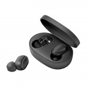 Беспроводные наушники Xiaomi Redmi AirDots (Mi True Wireless Earbuds Basic)