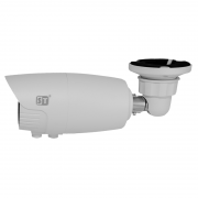 IP-камера уличная Space Technology ST-182 M IP HOME H.265 (объектив 2,8-12mm)