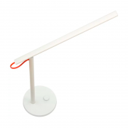 Настольная лампа Xiaomi Mi LED Desk Lamp (MJTD01YL) белая