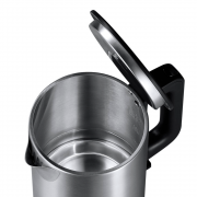 Чайник Xiaomi Viomi Electric Kettle YM-K1506