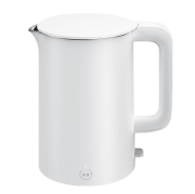 Чайник Xiaomi Mi Electric Kettle White 1S (MJDSH03YM)