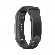 Фитнес-трекер Honor Band 3 Black (NYX-B10) RU, фото 3 из 3