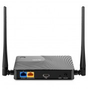 Router  Zyxel  KEENETIC Start II