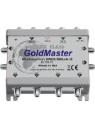 goldmaster_ms_3-8_eua_3-350x470