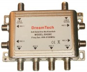 multisvitch-dreamtech-sh28c