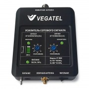 Комплект VEGATEL VT-900E-kit (LED 2017 г.), фото 2 из 5