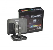 usilitel-signala-connect-2-0-black