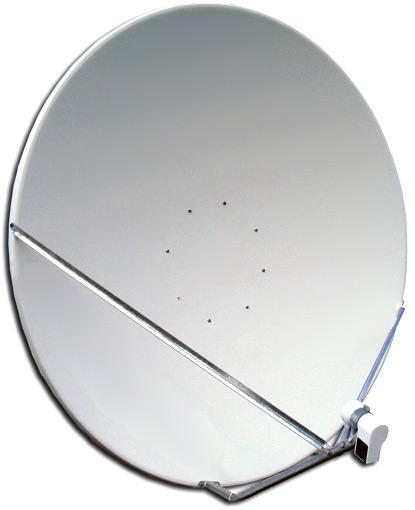 спутниковая тарелка с интернетом купить